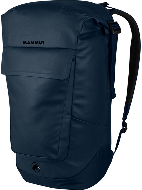 Mammut Seon Courier Backpack 30l jay